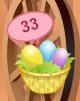 egg hunt #4