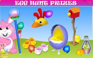 easter egg festival 5